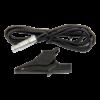 331a953-288-single-a-pts-lead-and-crocodile-clip-2-1200-1200-72dpi-png-5f9888046a17f