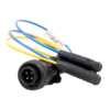 367a952-foot-switch-adaptor-main-port-1200-1200-72dpi-png-5f987e6787efa