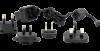 404a952-patsim-1a-usb-power-supply-kit-300dpi-png-5f9882491c7c8
