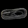 44b153-16a-black-mains-lead-schuko-3-1200-1200-72dpi-png-5f988ac24b483
