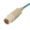 800A970 Drager Siemens TEMP Cable