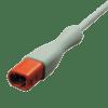 800A974 Mindray TEMP Cable
