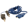800A992 Split Neutral Plate Lead with CQM