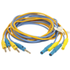 800A993 Footswitch Cables