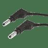 800A995 Bipolar Cable