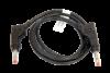 800a995-unitherm-bipolar-acc-cable-300dpi-png-5f9873e687c9f