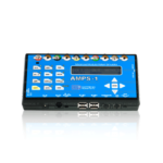 AMPS-1--sin-fondo