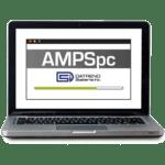 AMPSpc