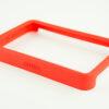Bumper Case Red CITREX