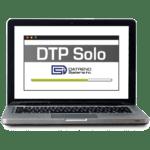 DTP-SOLO