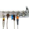 ECG-Extender-Module1