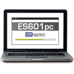 ES601-pc