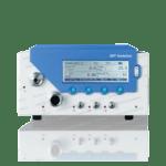 FlowAnalyser-PF-300--sin-fondo