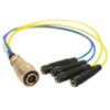 Foot Switch 367A958