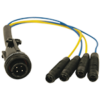 Foot switch 367A952