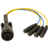 Foot switch 367A955