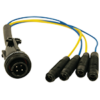 Foot switch 367A956