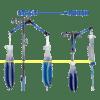 HydroBalance-starttofinish330