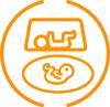 Icono-Fetal-Neonatal