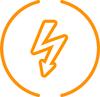 Icono-Seguridad-Electrica