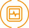 Icono-monitoreo-hemodinamico