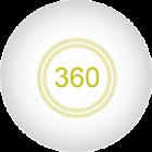 Medical_it_CAPACITACION_360