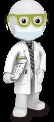 Medicalito-cubre-150X343-1-112x250