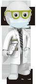 Medicalito-cubre-75X172-1