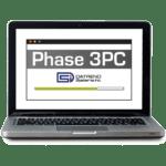 PHASE-3PC