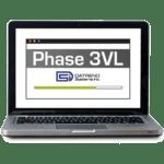 PHASE-3VL
