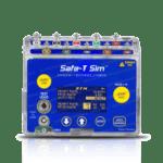 Safe-T-Sim--sin-fondo
