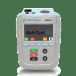 Safe-Test-50--Safe-test-50