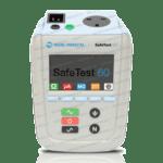 Safe-Test-60--Sin-fondo