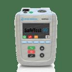SafeTest-99--sin-fondopng