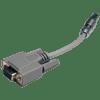 SpO2 Adapter - Rigel