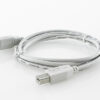 USB Cable FlowAnalyser