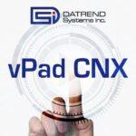 VPAD-CNX