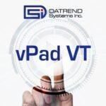 VPAD-VT