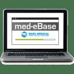 med-eBase (1)