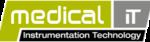 medical-it-logo-header