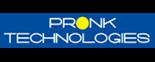 medical-it-logos-pronk