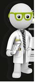 medical-it-mascota