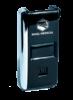 seaward-1d-bluetooth-barcode-scanner-339a923-front-300dpi-2-png-5fa2c9c9d7742