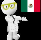 Oficina_Mexico
