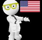 Oficina_USA